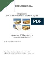 apost iso tub 22007.pdf
