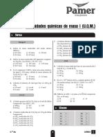 12 Química.pdf