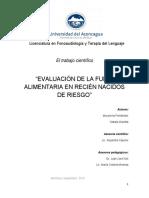 tesis-107-evaluacion