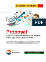 0f60e Proposal Aplikasi Ujian Online Sekolah