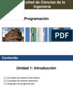 Programacion1_1