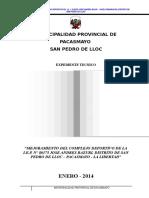 Exp Complejo Deportivo Jar ( Pnc)