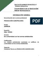 Dcc Produccion Agropecuaria 2017