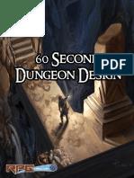 60SecondDungeonDesign.pdf