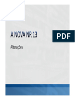 a-nova-nr-13-denis-leao.pdf