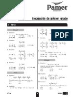 08 álgebra