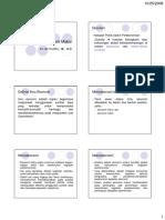 teori-ekonomi-makro.pdf