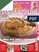 Cocina Vegetariana 2014 07