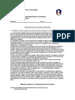 GUIADE-1 (1).DOC.doc