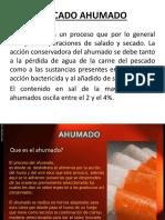 AHUMADO 2