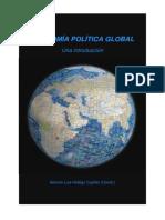 LA ECONOMIA GLOBAL.pdf