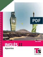 Inglés II (Edudescargas.com).pdf