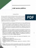 70768452-Ayala-Jose-Ec-Del-Sector-Publico-Mexicano-Cap-1.pdf
