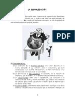 Rodriguez_Carrasco_LAGLOBALIZACIÓN.pdf