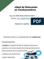 globalizacion unidad 1.pptx