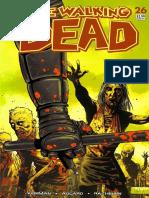 The Walking Dead #26.pdf