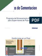 04-aditivosdecementacin-150223183055-conversion-gate02.pdf
