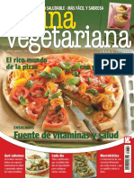 Cocina Vegetariana 2014 08