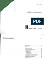 175328205-William-Labov-Modelos-Sociolinguisticos.pdf