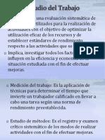primeros estudios sobre.pptx