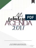 Agenda 2017 By.MiriamVaez.pdf