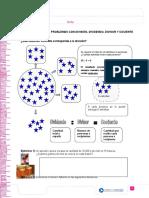 articles-20057_recurso_doc.doc