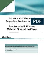 CCNA1v3.1_Mod02
