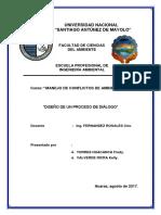 DISEÑO P. DALOGO - Valverde y Torres.docx