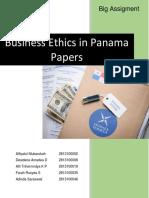 Heb Panama