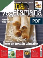 Cocina Vegetariana 2014 09.pdf