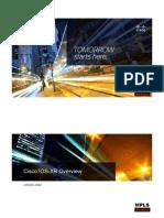 04-Cisco_IOS-XR_Overview.pdf