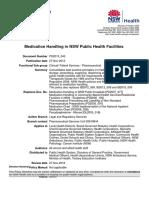 PD2013_043.pdf