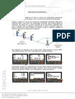USO-COMO-REPLANTEO-GEOTOP.pdf