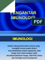 Pengantar_Imunologi_FKM.pptx
