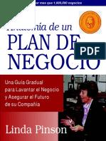 Anatomia.de.un.Plan.de.Negocios - Linda.Pinson.pdf