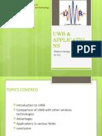wirelessusb-140203104545-phpapp01.pptx