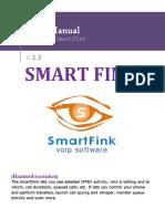 SmartFink Manual 1.2