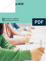 CAMBRIDGE EXAMS.pdf