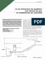 Dialnet-UsoDeChimeneasDeEquilibrioConCamaraDeAireEnInstala-4902738.pdf