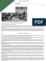 Hợp Tác Hóa Và Nạn Đói Dưới Thời Stalin - Timothy Snyder