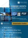 Energizing Economic Growth (Jose Alejandro).pdf