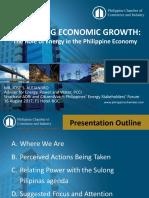 Energizing Economic Growth (Jose Alejandro).pdf
