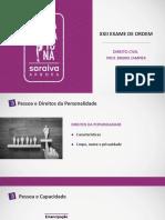 Direito-Civil Geral BRUNO ZAMPIER.pdf