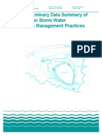 urban-stormwater-bmps_preliminary-study_1999.pdf