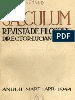 BCUCLUJ_FP_451499_1944_002_002.pdf