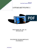 bahan-ajar-pengantar-akuntansi-1.doc