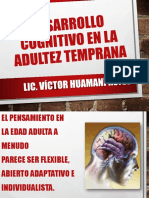 DESARROLLO COGNITIVO EN LA ADULTEZ TEMPRANA.pptx
