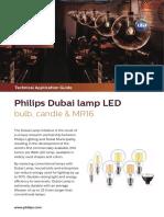 Datasheet+Philips+Dubai+Lamp+(170320_v2)