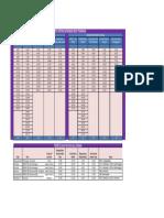 APSRTC-EXPRESS-Timings.pdf