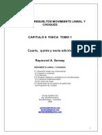movimiento-lineal-problemas.pdf